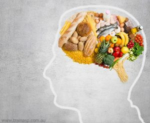 post surgery perception of diet