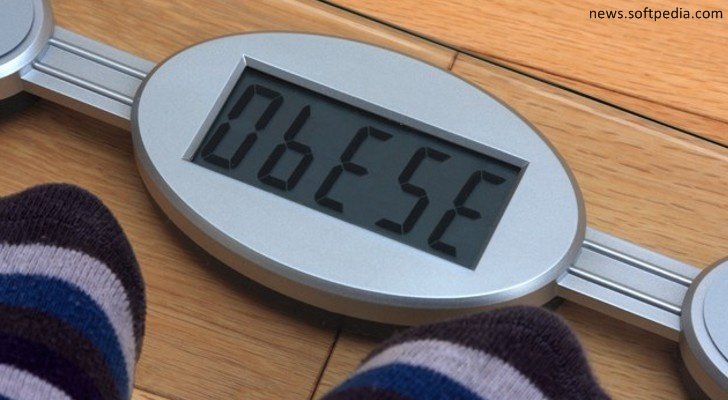 Extreme Obesity can reduce your lifespan