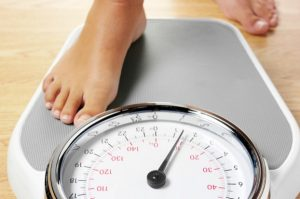 Obesity-Livlife Hospitals