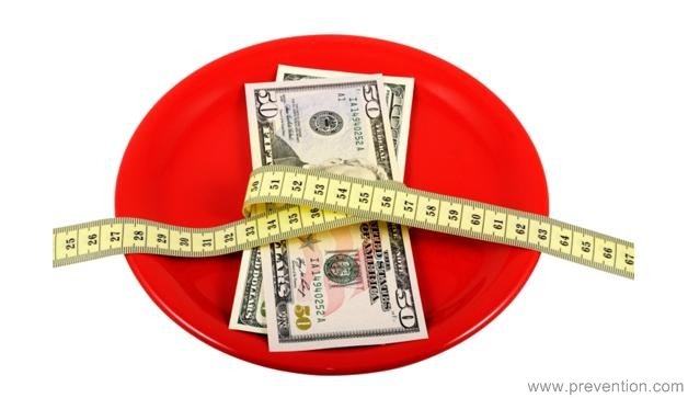 weight loss surgery cost india