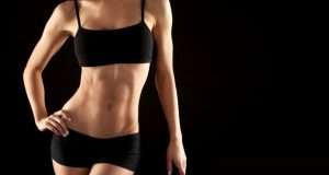 liposuction - Livlife Hospitals