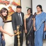 Livlife Hospitals - Pratyusha support - Samanta