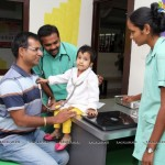 Livlife Hospitals - Father's Day at kidihou museum
