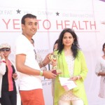 Livlife Hospitals - Say Yes To Health
