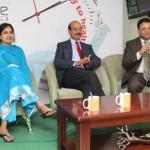 Dr. Ramakanth Panda at Livlife Hospitals
