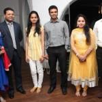 Livlife Hospitals - Event at Blue door