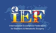 logo-iEF