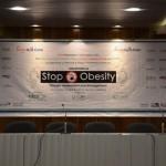Obesity Awareness Camp