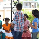 Livlife Pratyush Camp