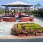 Facilities at Livlife Hospital