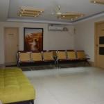 Facilities at Livlife Hospital Vijayawada