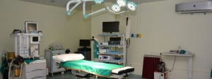 Livlife hospitals Vijayawada