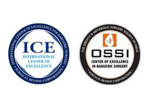 center-of-excellence-logos