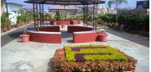 Livlife hospitals Hyderabad