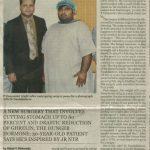Obesity Treatment- Livlife Hospitals