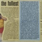 Obesity - Livlife Hospitals