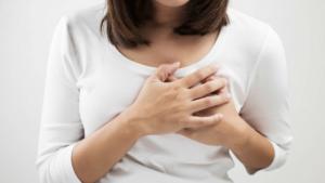 Breast Diseases
